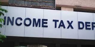 Income Tax raids under way at Anurag Kashyap, Taapsee Pannu, Vikas Bahl's properties in Mumbai