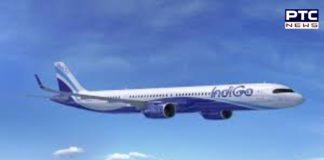 Lucknow-bound IndiGo plane makes emergency landing in Pakistan's Karachi airport