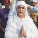 SGPC President Bibi Jagir Kaur wrote a letter to the UN Secretary General