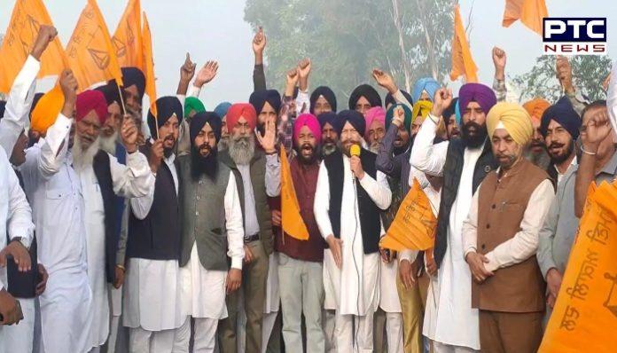 SAD to gherao Punjab Vidhan Sabha ahead of Budget session 2021