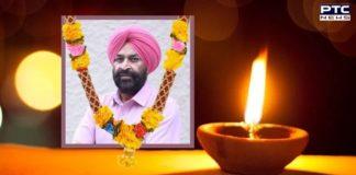 Major Singh Death: Senior journalist Major Singh passes away