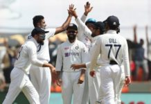 IND vs ENG 4th Test: India win series, qualify for WTC final 2021