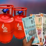 LPG cylinder prices increase by Rs 25, check Delhi rates