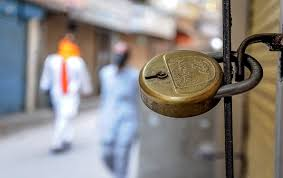 Lockdown in Punjab : Punjab CM Orders All schools and colleges closed Till march 31