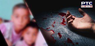 Ludhiana man kills neighbour's two sons, then kills self