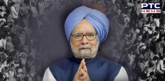 Rising prices of petrol, diesel making life difficult: Manmohan Singh