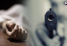 Moga Firing Case : Two sisters death in firing incident at Manunke village in Moga