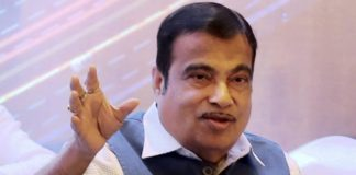 India needs to reduce dependence on import of crude oil, says Nitin Gadkari