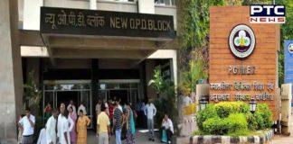 Coronavirus: Chandigarh Administration announces measures to contain spread of COVID-19