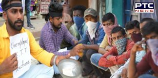 Coronavirus pandemic may have doubled poverty in India: Study