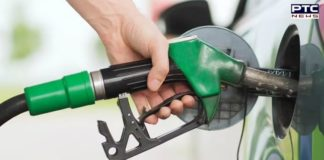 Petrol and diesel prices cut today, check latest rates