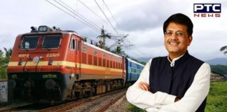 Piyush Goyal issues clarification on privatisation of Railways in Lok Sabha