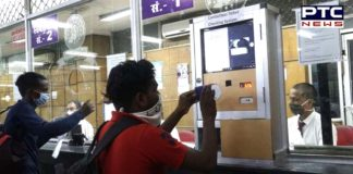 Hike in price of platform tickets to prevent overcrowding: Indian Railways