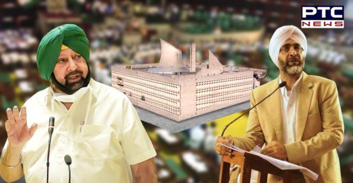 Punjab govt to unveil budget 2021 on March 8; details inside