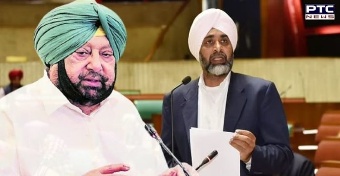 Punjab budget 2021 presentation today, focus likely on agriculture sector
