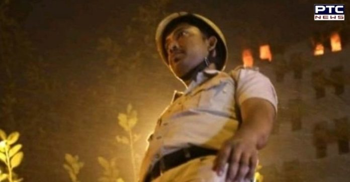 Kolkata Fire: 9 dead in Railways Building Fire, ex-gratia announced
