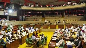 Punjab Budget 2021 : Private Milk Plant Issue in Punjab Vidhan Sabha