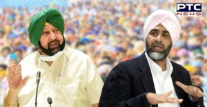 Punjab Budget 2021 : Punjab government increased the Shagun Scheme and old age pension