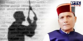 BJP MP Ram Swaroop Sharma found dead in Delhi