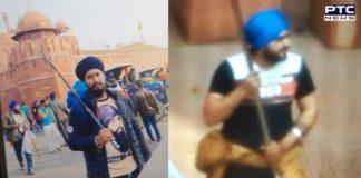 Red Fort violence case: Delhi Police arrests two more accused