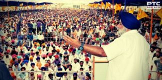 Tsunami of anger, frustration against Congress govt: Shiromani Akali Dal