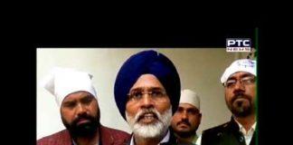 Sikh Sargarmiyaan | Sikh Religious News | Mar 07, 2021