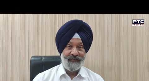 Sikh Sargarmiyaan | Sikh Religious News | Mar 14, 2021
