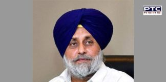 Sukhbir Singh Badal discharged from Medanta Hospital after tested positive for COVID-19