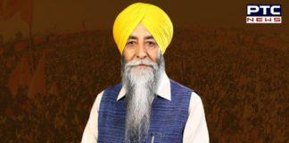 Former Muktsar MLA Sukhdarshan Singh Marar dies of coronavirus