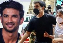 Sushant Singh Rajput case: Chargesheet filed in drug case related to Sushant's death