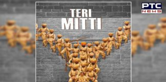 Teri Mitti is more than just a song... it's a feeling: Akshay Kumar