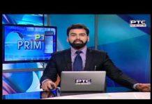 Strong opposition from Vijay Sampla again