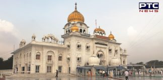Delhi HC directs attempt to murder accused to do community service at Gurdwara Bangla SahibDelhi HC directs attempt to murder accused to do community service at Gurdwara Bangla Sahib