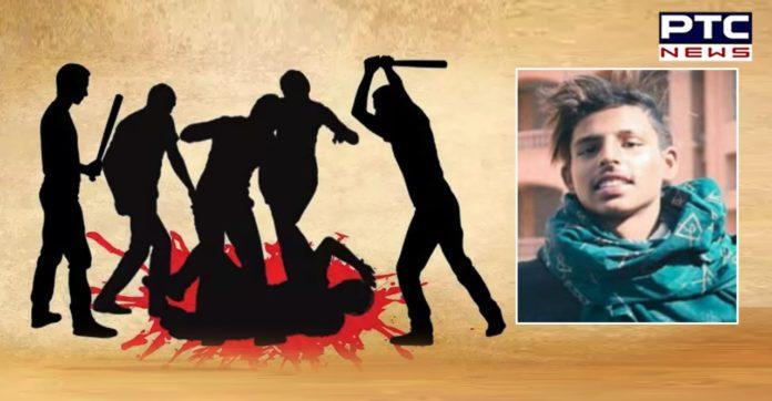 youth killed in jalandhar