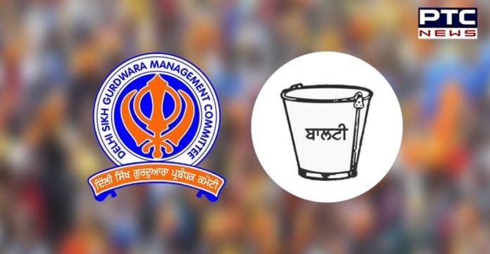 DSGMC Elections 2021: Delhi HC grants election symbol to SAD