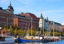 Not India! Finland named world's happiest country despite pandemic