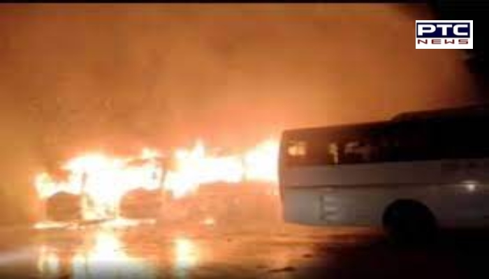 Bharat Bandh on 26 Feb : Protest against rising fuel prices, GST , commercial markets to remain shut