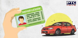 Centre rolls out Aadhaar-based driving licence services to avoid RTO visits