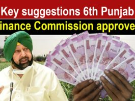 Punjab Finance Commission
