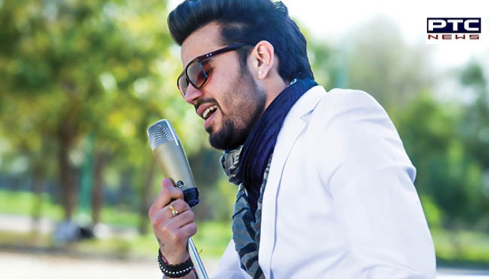 Diljaan Death News: In a shocking incident, Punjabi singer Diljaan died in a road accident near Amritsar in the wee hours of Tuesday morning.