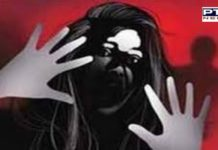 Shameless Former Sub Inspector Rapes 10 Year Old Girl Threatens To Kill Victim S Family