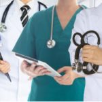 Hold MBBS exams as scheduled, medical