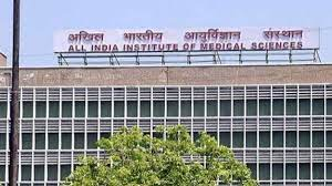 35 doctors at Delhi AIIMS test positive for Covid-19 after vaccination