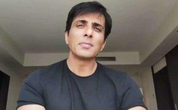 Bollywood actor Sonu Sood tests positive for coronavirus