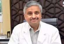 We've to urgently bring down number of COVID-19 cases: AIIMS Director