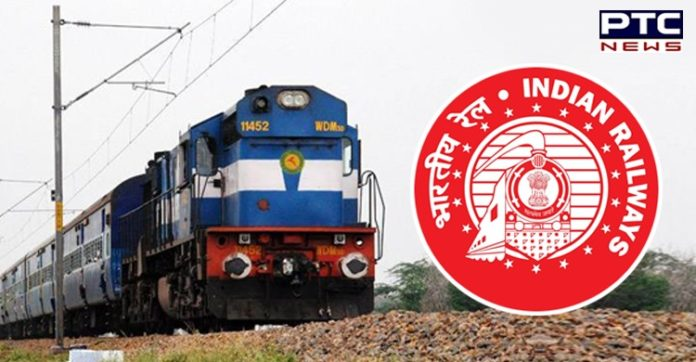 Amid rumours on cancellation of trains, Railway board issues clarification