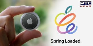 Apple Spring Event 2021 highlights: New iPad Pro, Apple TV, iMac launched