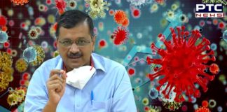 Will take whatever step needed to save lives: Arvind Kejriwal