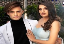 Asim Riaz, Himanshi Khurana not marrying this year? Here's what Asim said