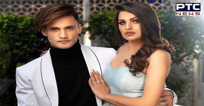 Asim Riaz, Himanshi Khurana not marrying this year? Here's what Asim said